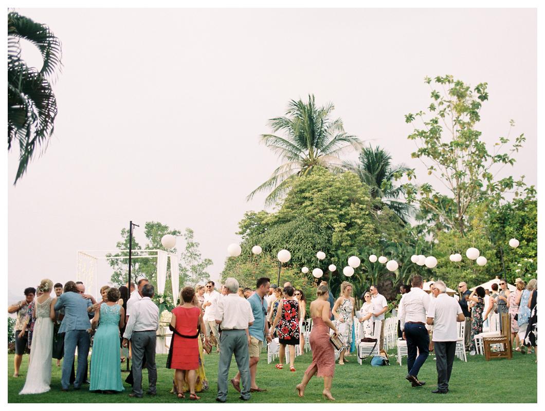 Ashton Jean-Pierre Photography fine art film wedding Australia 28.jpg