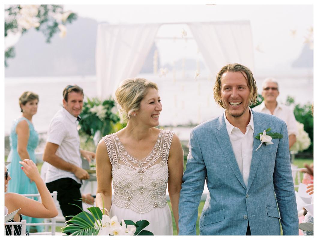 Ashton Jean-Pierre Photography fine art film wedding Australia 31.jpg