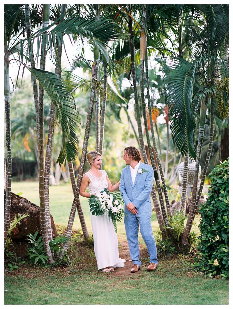 Ashton Jean-Pierre Photography fine art film wedding Australia 41.jpg