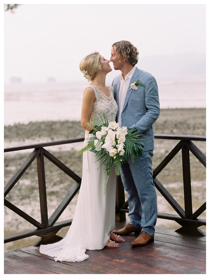 Ashton Jean-Pierre Photography fine art film wedding Australia 51.jpg