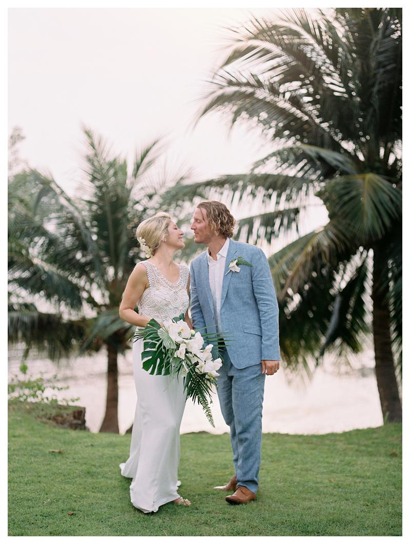 Ashton Jean-Pierre Photography fine art film wedding Australia 55.jpg