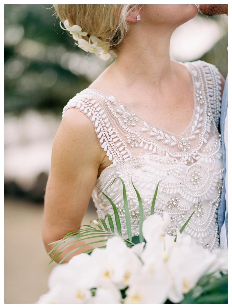 Ashton Jean-Pierre Photography fine art film wedding Australia 62.jpg