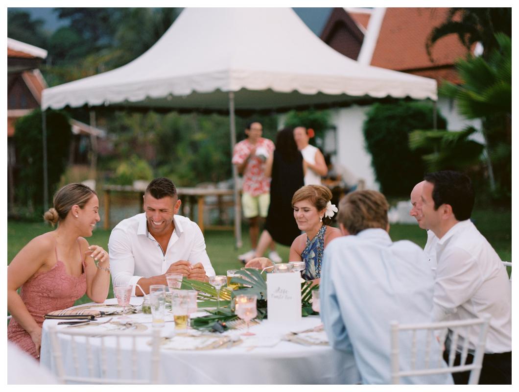 Ashton Jean-Pierre Photography fine art film wedding Australia 70.jpg