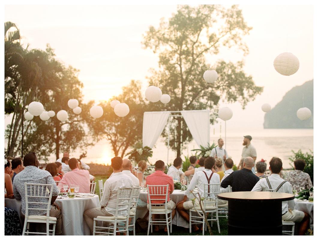 Ashton Jean-Pierre Photography fine art film wedding Australia 74.jpg
