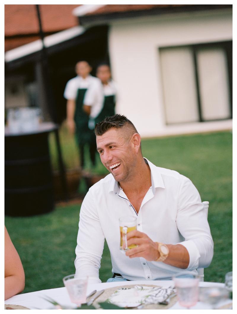 Ashton Jean-Pierre Photography fine art film wedding Australia 81.jpg