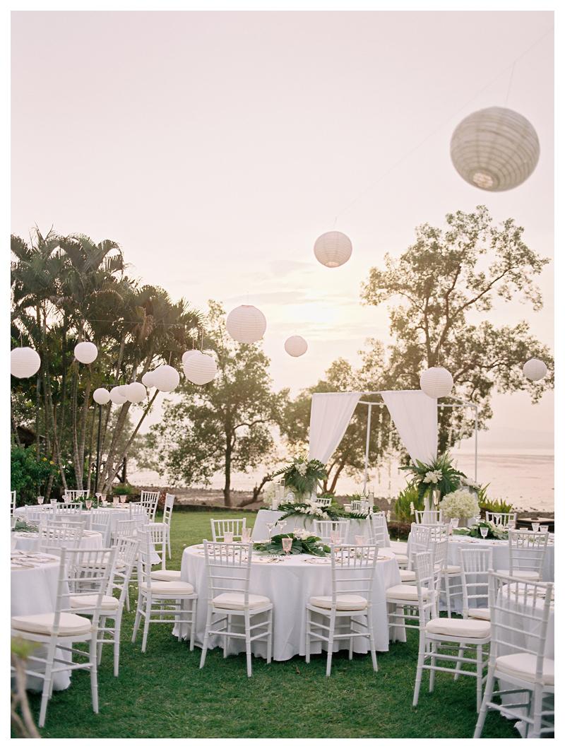 Ashton Jean-Pierre Photography fine art film wedding Australia 84.jpg