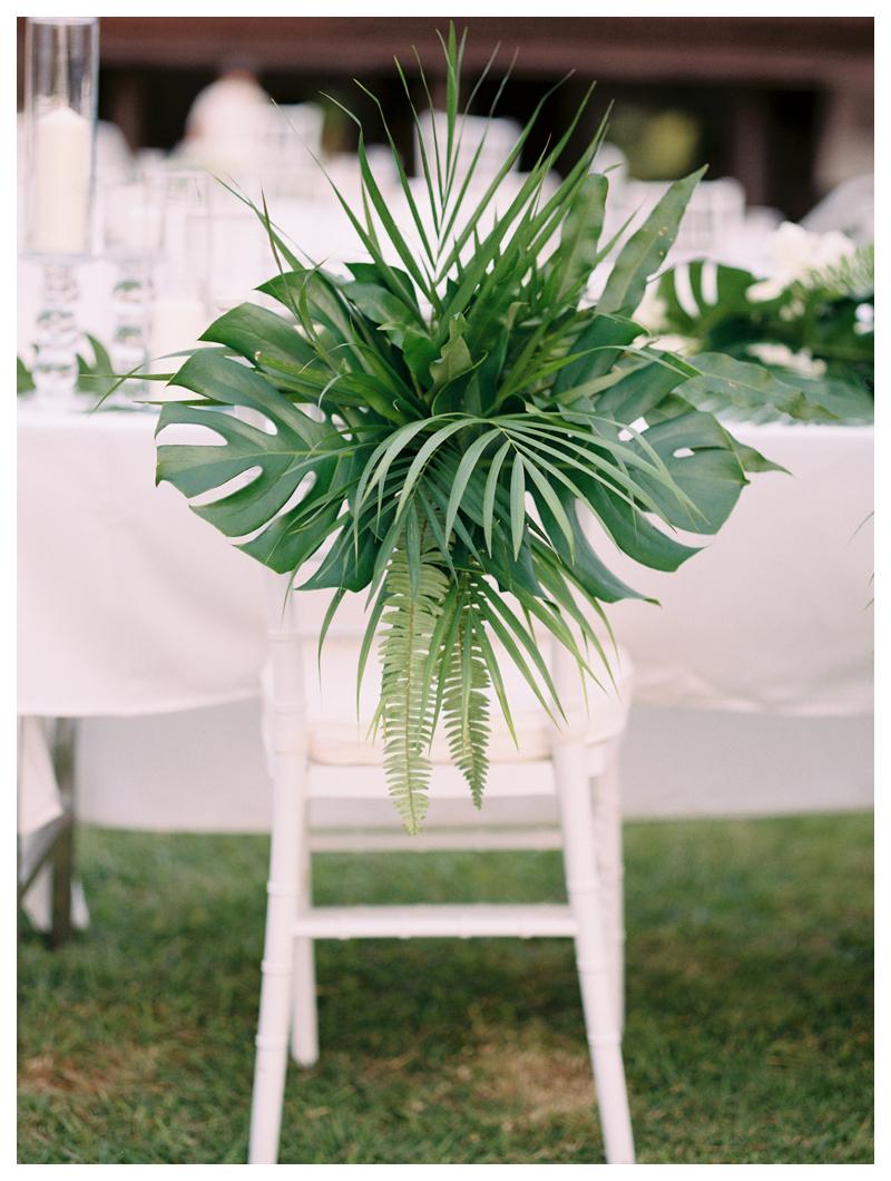 Ashton Jean-Pierre Photography fine art film wedding Australia 85.jpg