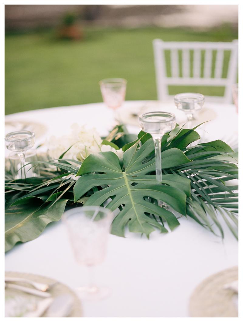Ashton Jean-Pierre Photography fine art film wedding Australia 90.jpg