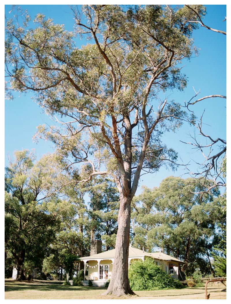 Ashton Jean-Pierre Photography Fine Art Australia 1.jpg