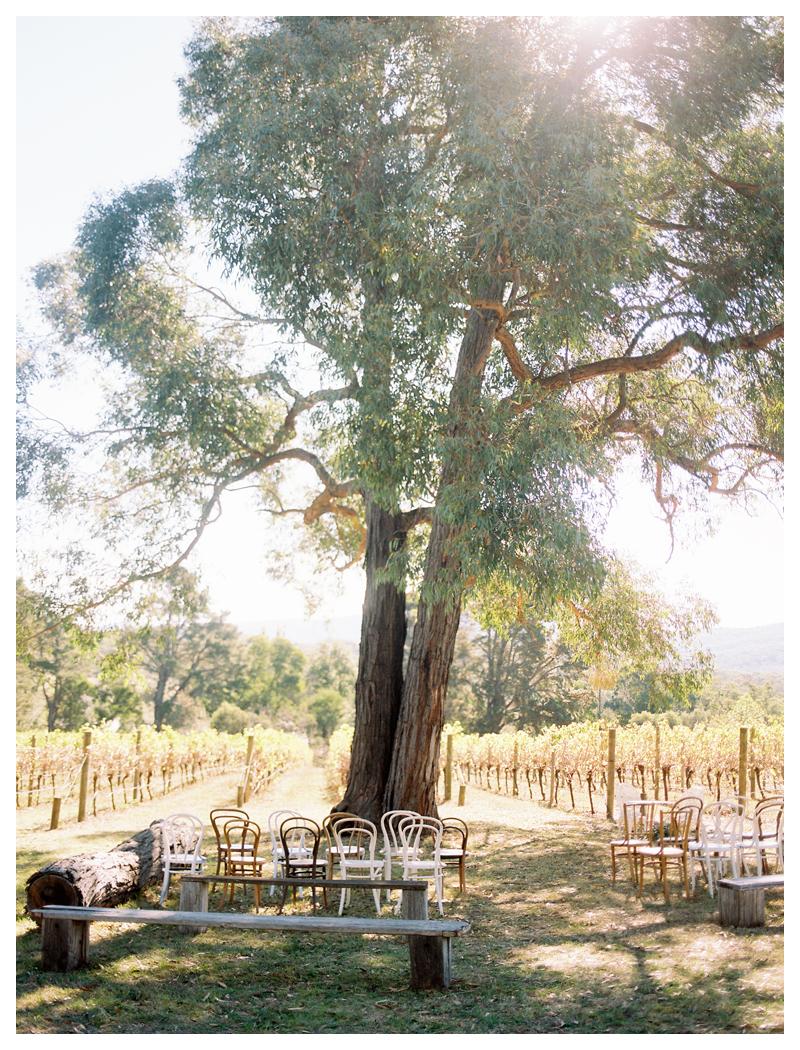 Ashton Jean-Pierre Photography Fine Art Australia 15.jpg