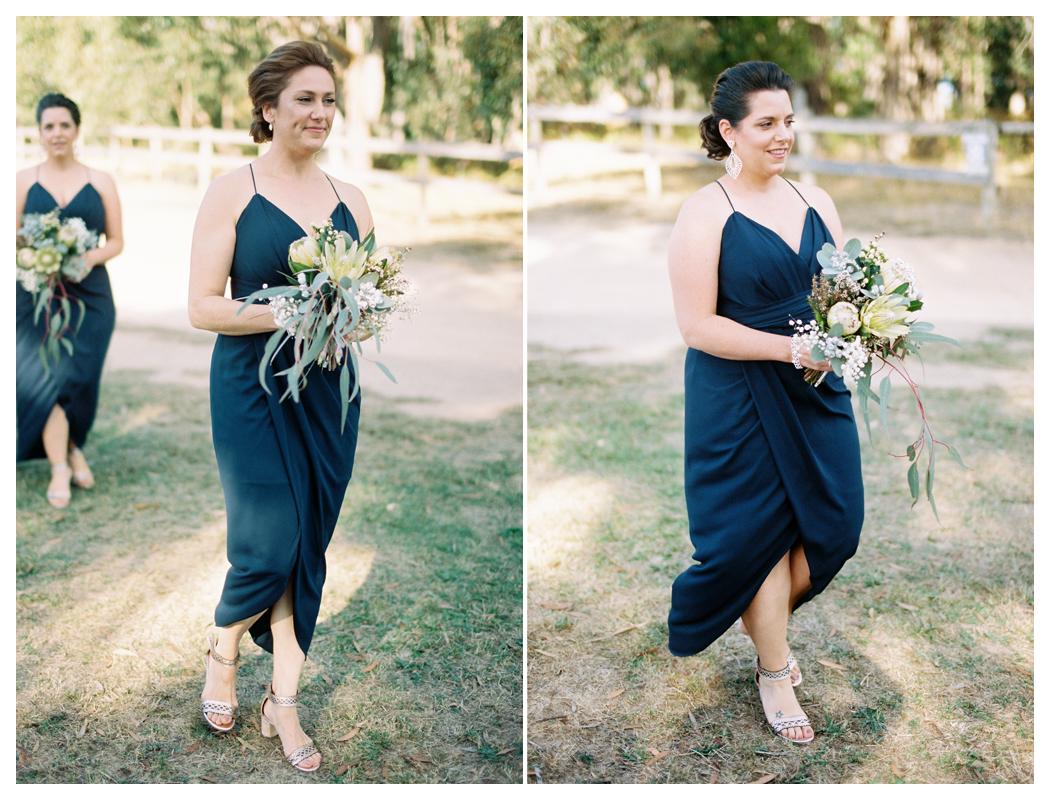Ashton Jean-Pierre Photography Fine Art Australia 19.jpg