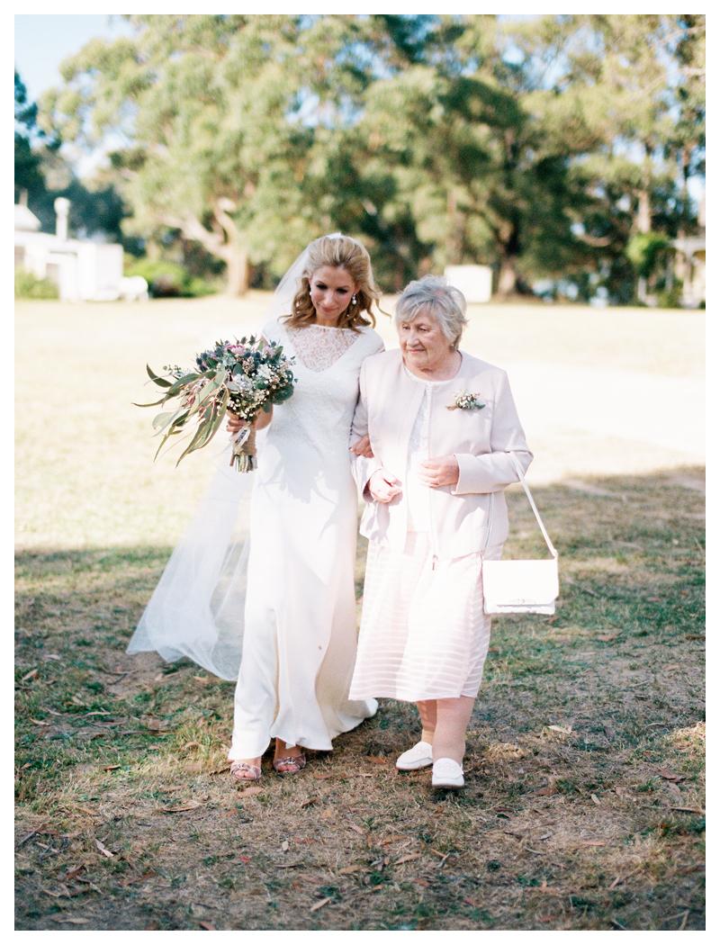 Ashton Jean-Pierre Photography Fine Art Australia 20.jpg