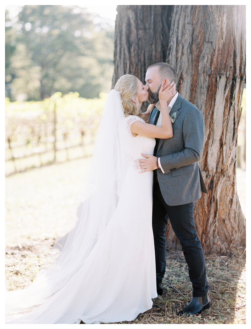 Ashton Jean-Pierre Photography Fine Art Australia 30.jpg