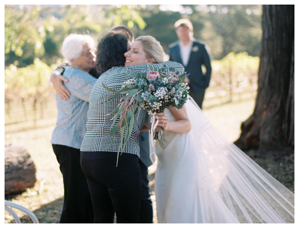 Ashton Jean-Pierre Photography Fine Art Australia 35.jpg