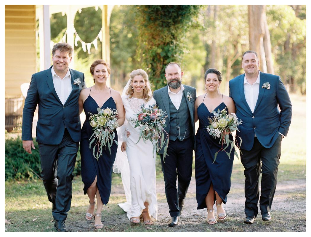 Ashton Jean-Pierre Photography Wedding Fine Art Australia 40.jpg