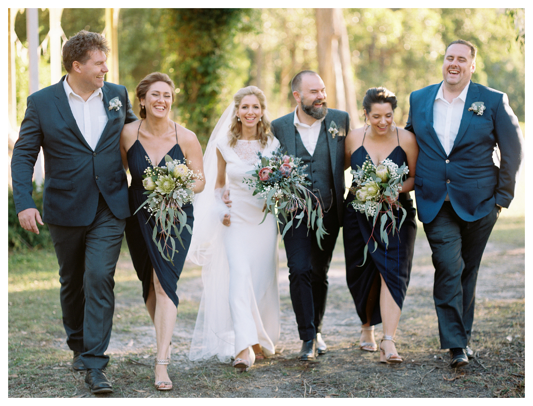Ashton Jean-Pierre Photography Wedding Fine Art Australia 41.jpg