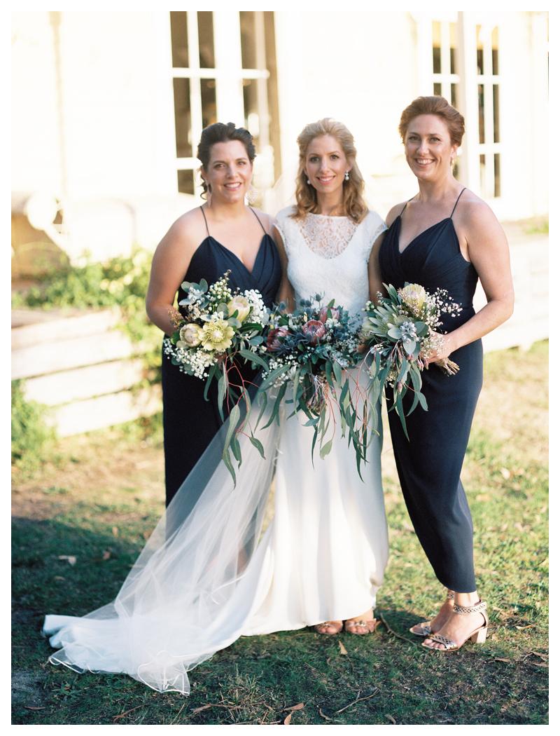 Ashton Jean-Pierre Photography Wedding Fine Art Australia 42.jpg