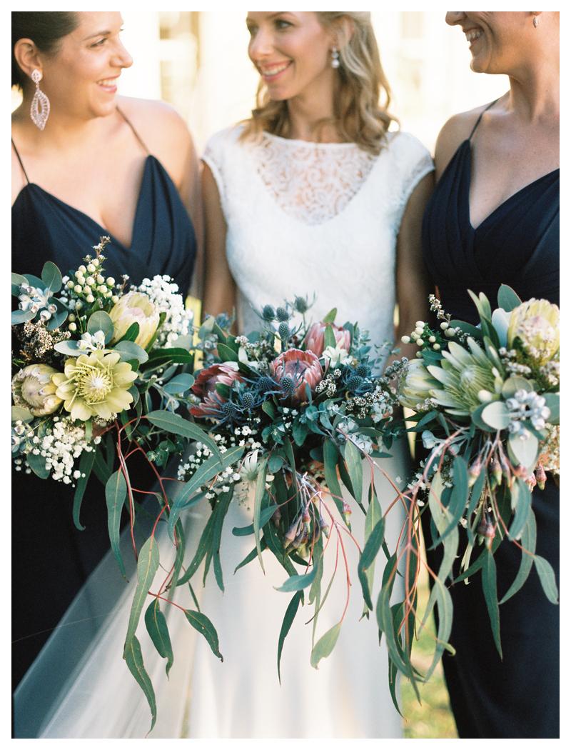 Ashton Jean-Pierre Photography Wedding Fine Art Australia 43.jpg