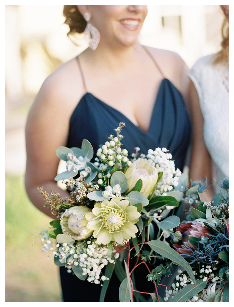 Ashton Jean-Pierre Photography Wedding Fine Art Australia 44.jpg