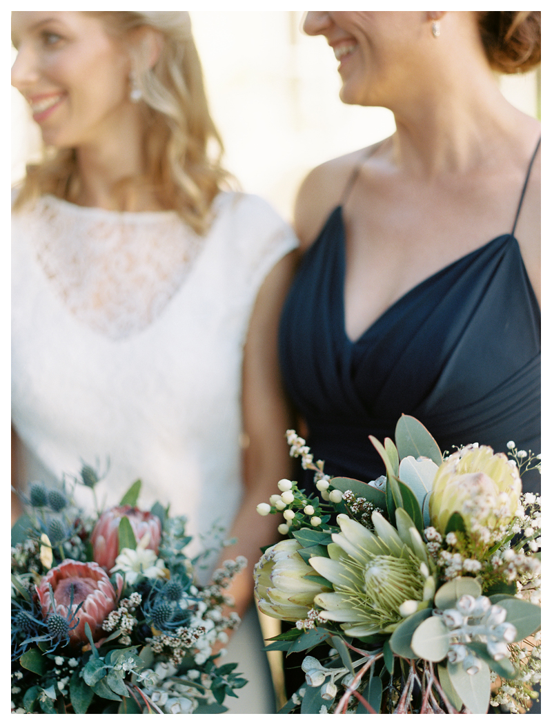 Ashton Jean-Pierre Photography Wedding Fine Art Australia 45.jpg