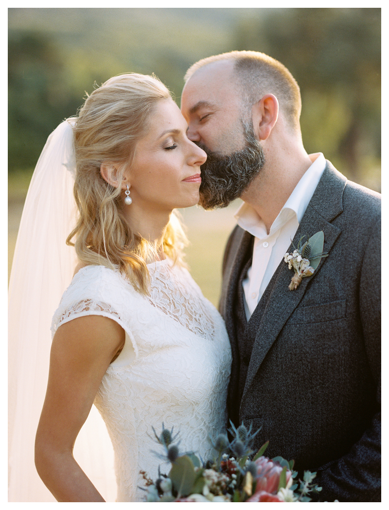Ashton Jean-Pierre Photography Wedding Fine Art Australia 48.jpg