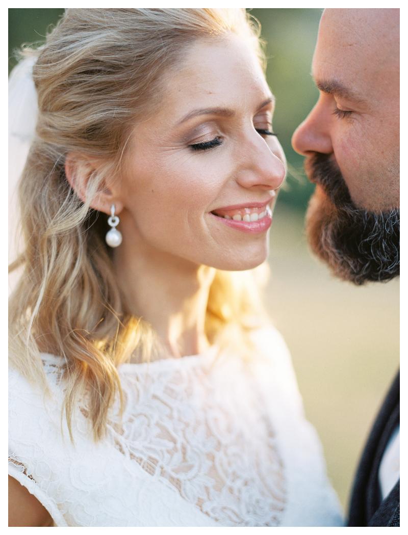 Ashton Jean-Pierre Photography Wedding Fine Art Australia 50.jpg