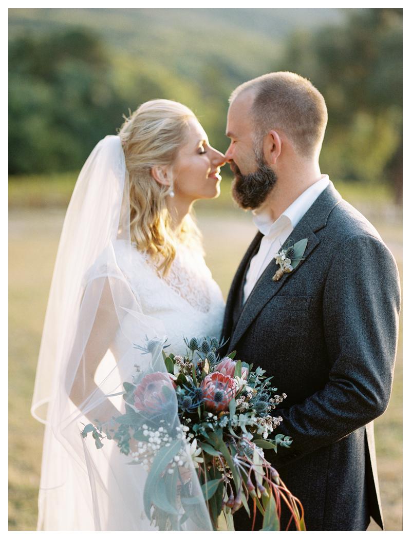 Ashton Jean-Pierre Photography Wedding Fine Art Australia 51.jpg