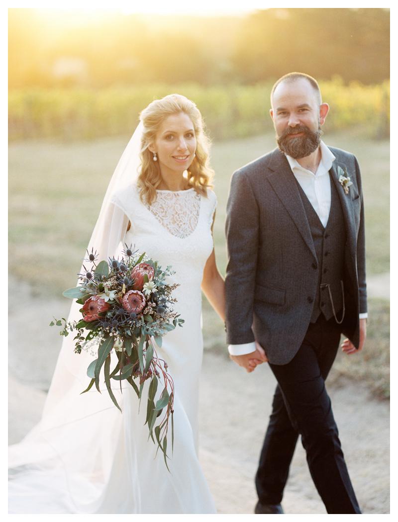 Ashton Jean-Pierre Photography Wedding Fine Art Australia 52.jpg