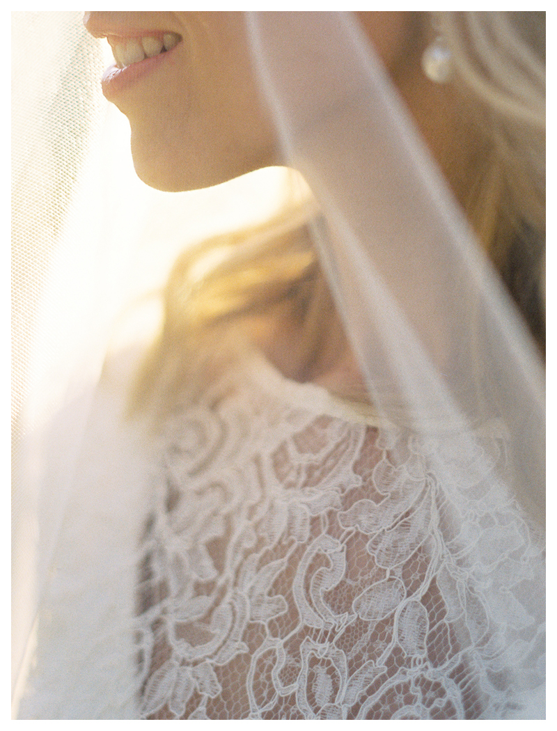 Ashton Jean-Pierre Photography Wedding Fine Art Australia 53.jpg
