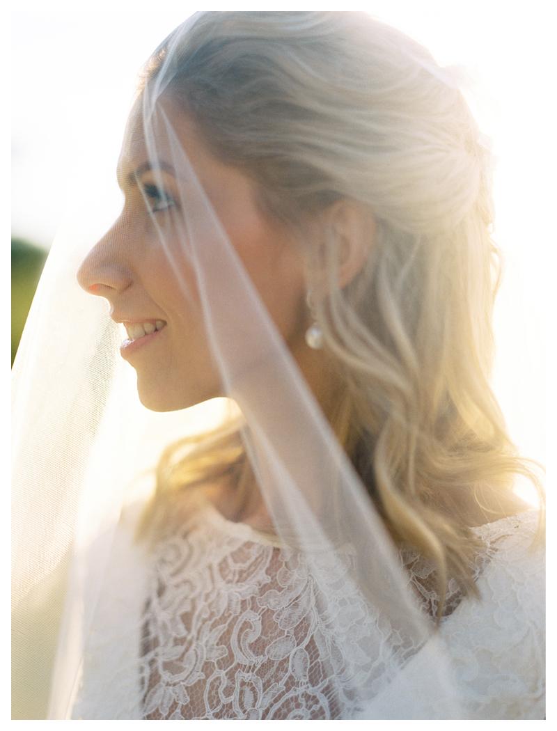 Ashton Jean-Pierre Photography Wedding Fine Art Australia 54.jpg