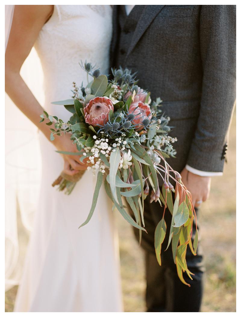 Ashton Jean-Pierre Photography Wedding Fine Art Australia 55.jpg