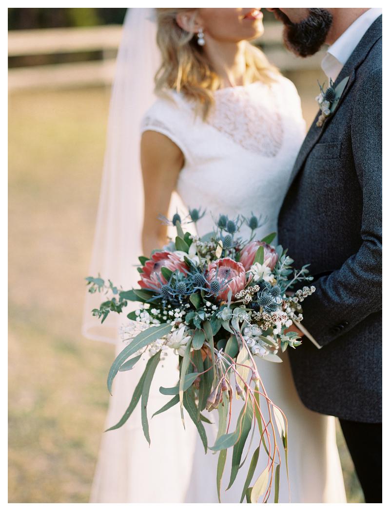 Ashton Jean-Pierre Photography Wedding Fine Art Australia 56.jpg