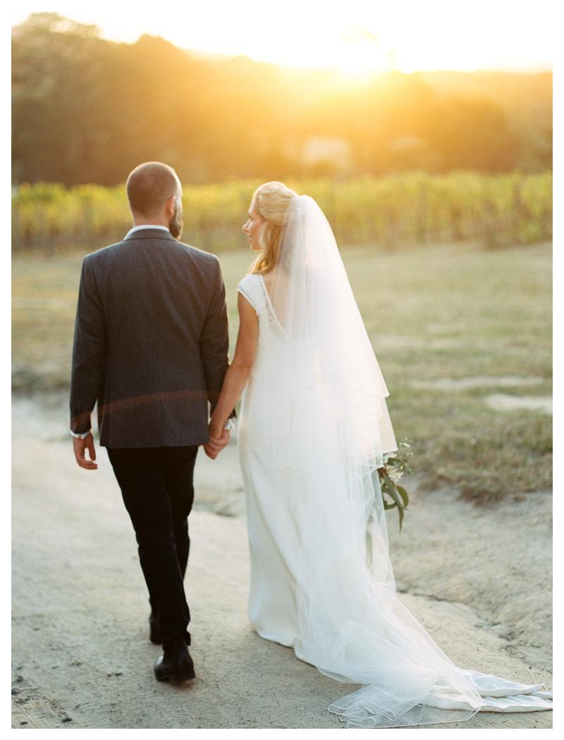 Ashton Jean-Pierre Photography Wedding Fine Art Australia 57.jpg