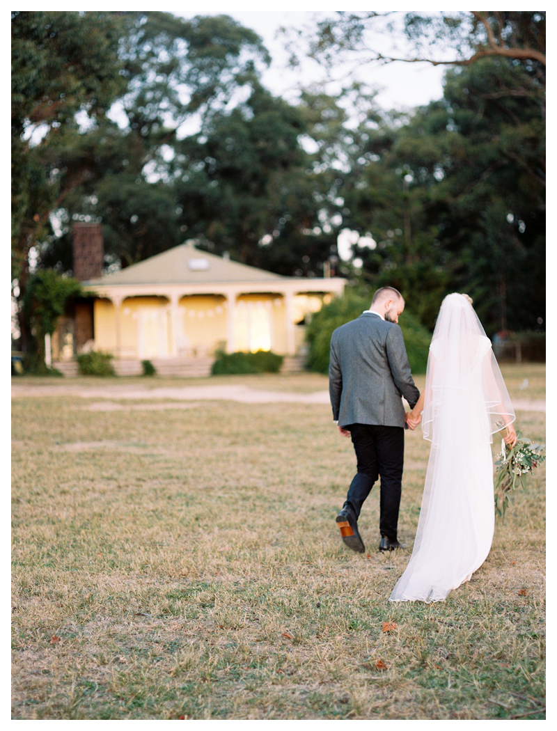 Ashton Jean-Pierre Photography Wedding Fine Art Australia 58.jpg