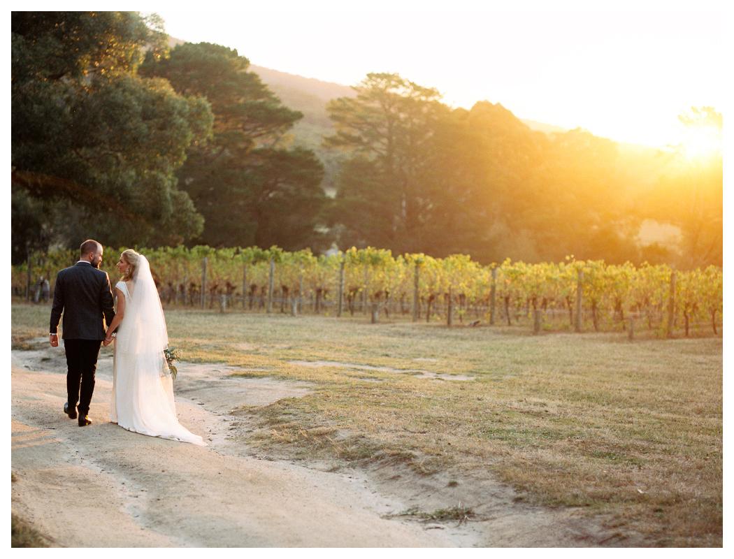 Ashton Jean-Pierre Photography Wedding Fine Art Australia 59.jpg