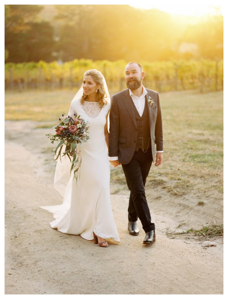 Ashton Jean-Pierre Photography Wedding Fine Art Australia 61.jpg