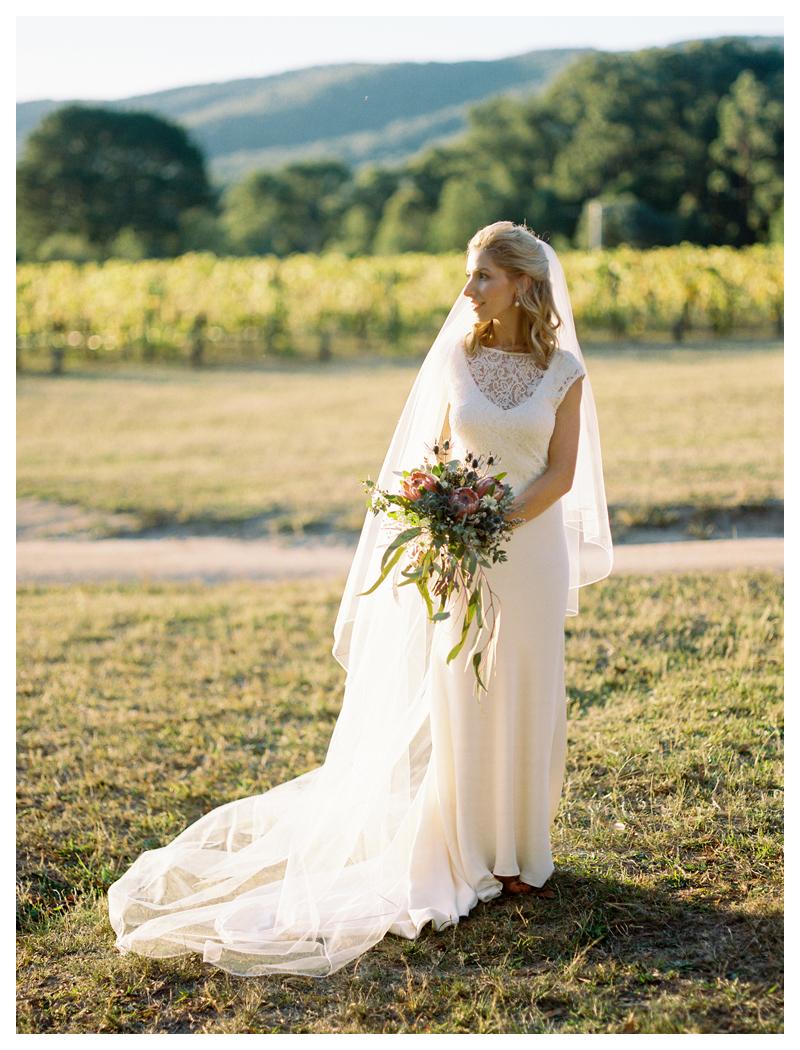 Ashton Jean-Pierre Photography Wedding Fine Art Australia 62.jpg