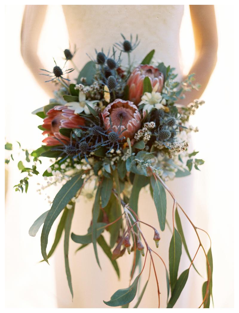 Ashton Jean-Pierre Photography Wedding Fine Art Australia 63.jpg