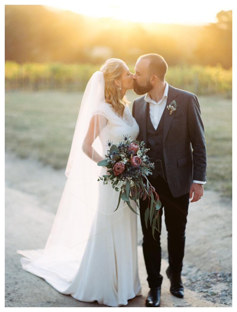 Ashton Jean-Pierre Photography Wedding Fine Art Australia 64.jpg