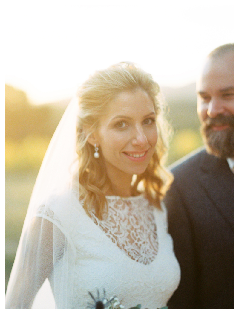 Ashton Jean-Pierre Photography Wedding Fine Art Australia 65.jpg