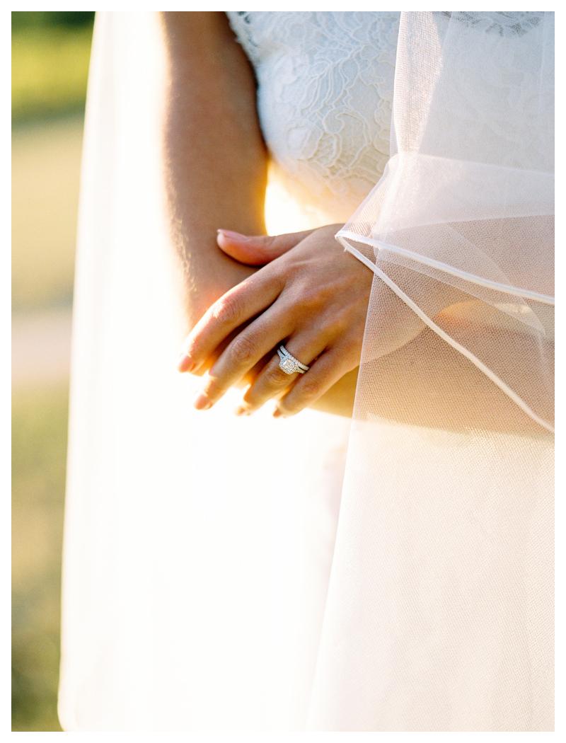 Ashton Jean-Pierre Photography Wedding Fine Art Australia 66.jpg