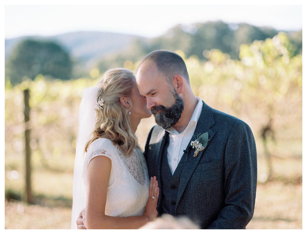 Ashton Jean-Pierre Photography Wedding Fine Art Australia 71.jpg