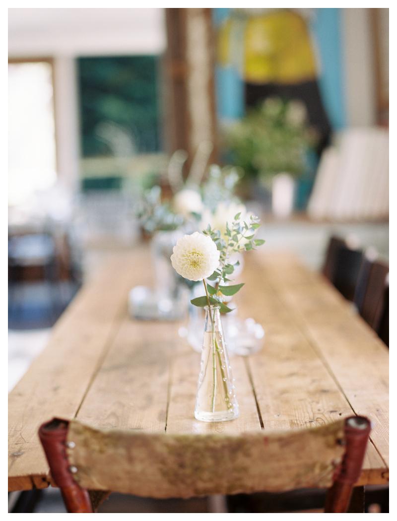 Ashton Jean-Pierre Photography Wedding Fine Art Australia 75.jpg