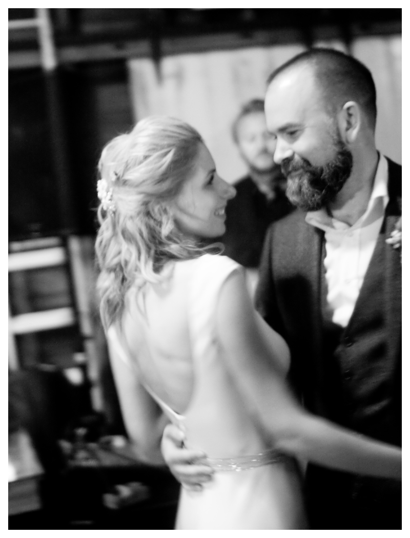 Ashton Jean-Pierre Photography Wedding Fine Art Australia 81.jpg