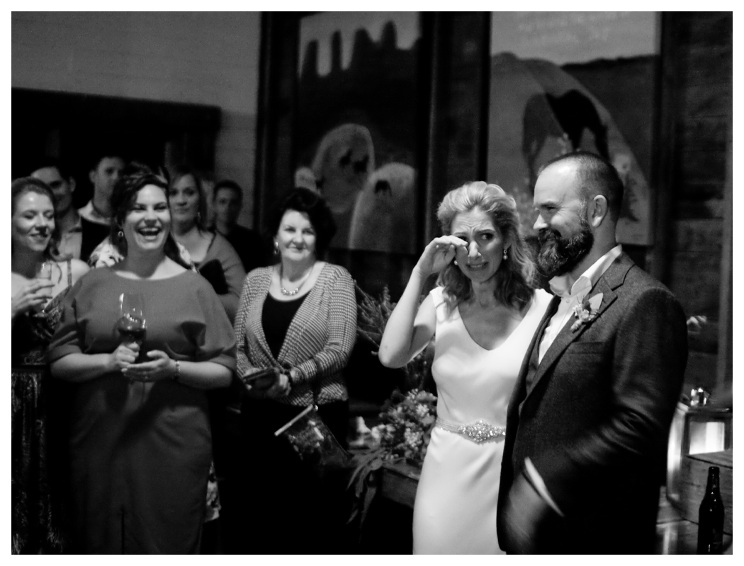 Ashton Jean-Pierre Photography Wedding Fine Art Australia 86.jpg
