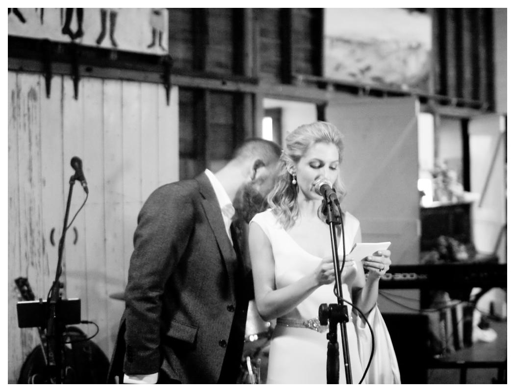 Ashton Jean-Pierre Photography Wedding Fine Art Australia 87.jpg