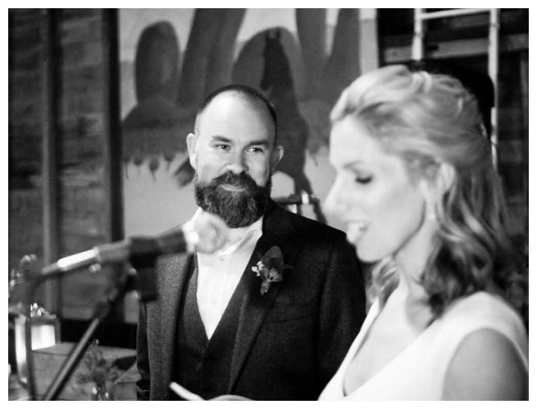 Ashton Jean-Pierre Photography Wedding Fine Art Australia 88.jpg