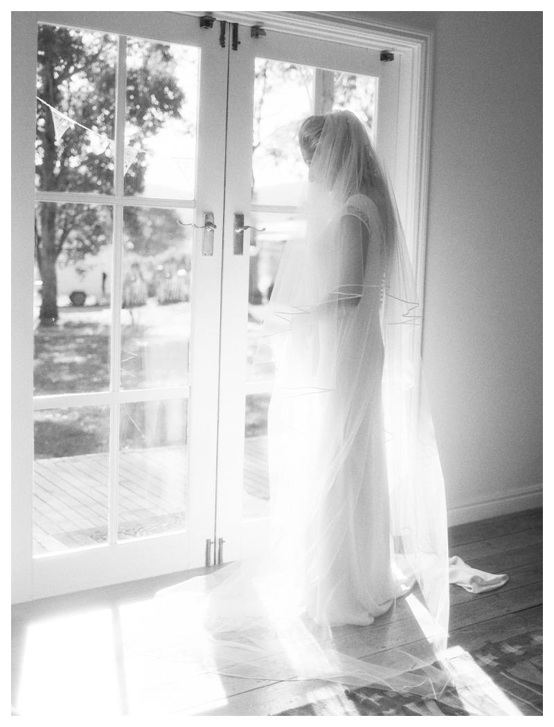 Ashton Jean-Pierre Photography 2.jpg