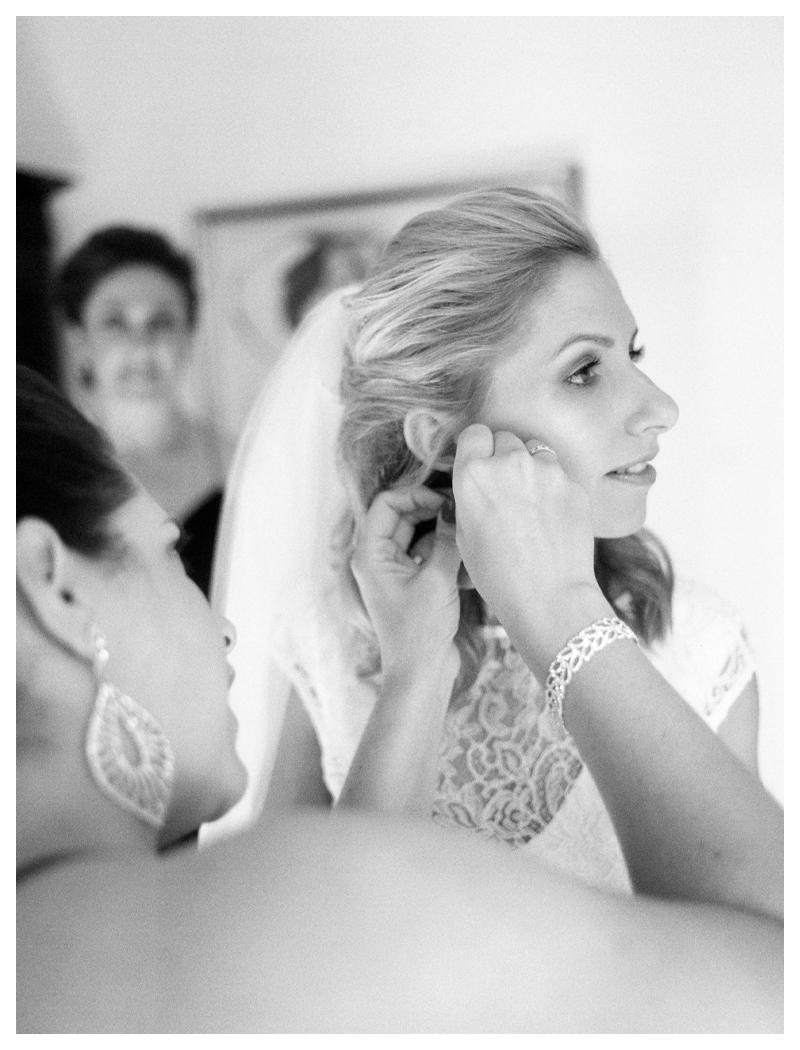 Ashton Jean-Pierre Photography 1.jpg