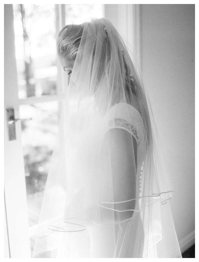 Ashton Jean-Pierre Photography 3.jpg